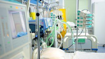 Covid-19 : l'épidémie continue de reculer dans le Maine-et-Loire
