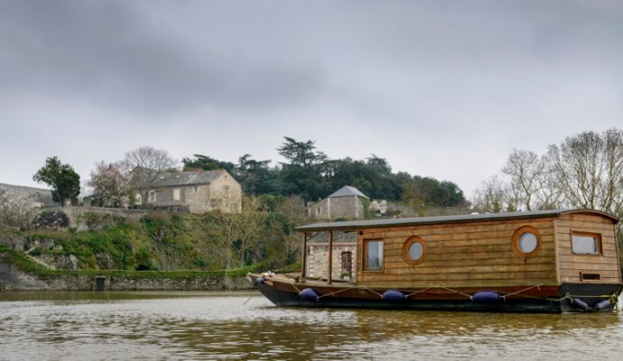 L'Anjou veut un tourisme plus responsable
