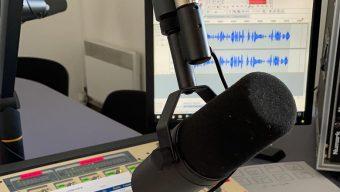 Radio G fête les 100 ans de la radio en France du 29 mai au 6 juin
