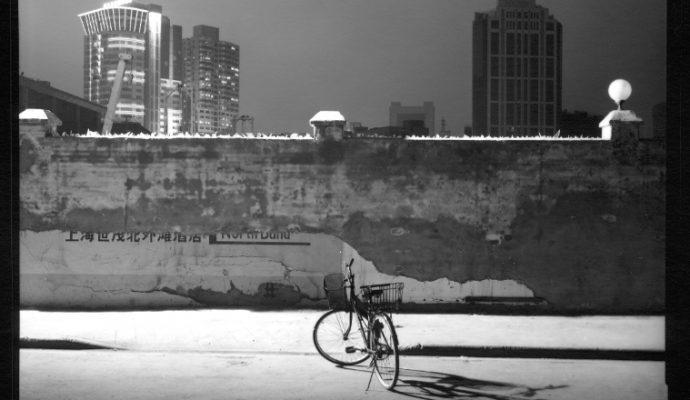 Le Repaire Urbain consacre une exposition au photographe franco-polonais Bogdan Konopka