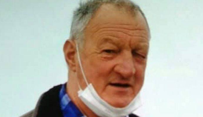 Un appel à témoins lancé après une disparition inquiétante dans le Maine-et-Loire