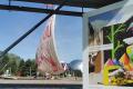 Expo photos curiosités - Anjou Tourisme