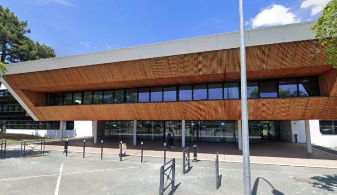 L'IUT de l'Université d'Angers classé comme le meilleur en France par l'Étudiant