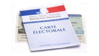 Élections du 27 juin : la Ville d'Angers a besoin d'assesseurs