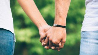 Un forum consacré à la vie amoureuse et affective le 30 juin au Centre Jean Vilar à Angers