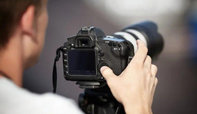 Mécène et Loire lance un appel à candidatures auprès des jeunes photographes