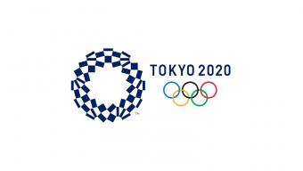 Sept sportifs angevins engagés aux Jeux Olympiques et Paralympiques de Tokyo