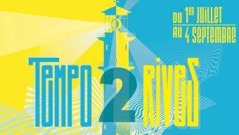 Tempo2Rives : les affiches de la semaine
