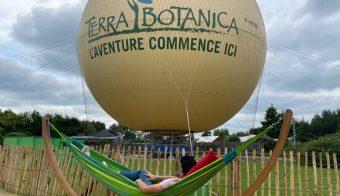 Terra Botanica multiplie les nouveautés cet été