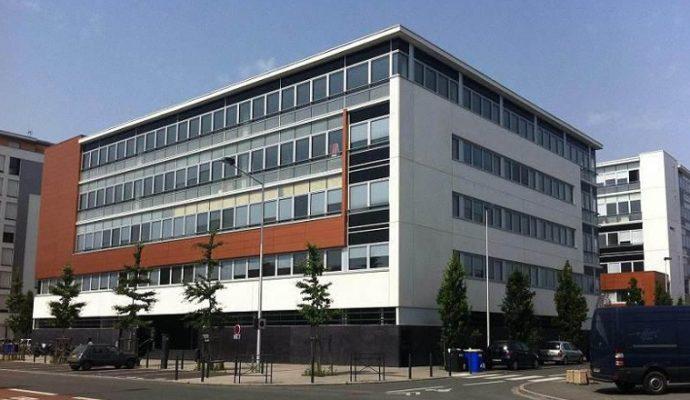 L'entreprise Helpline recrute 14 alternants pour la rentrée à Angers