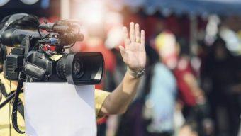 Des figurants recherchés pour le tournage d'un long métrage à Angers et La Flèche