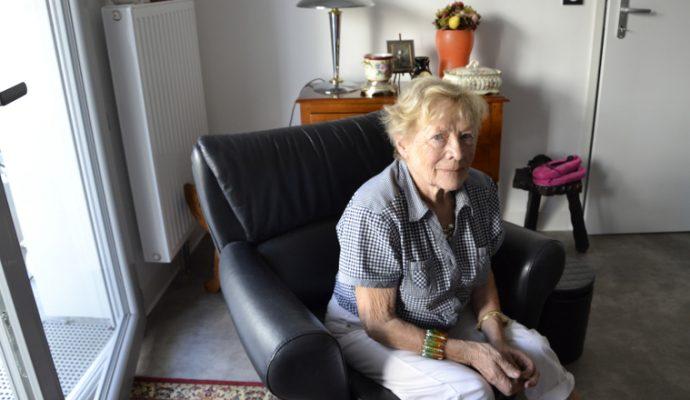 Angers Loire Habitat veut rendre accessible aux seniors 10% de ses logements