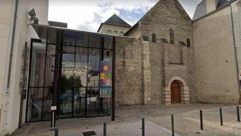 De nombreux sites à découvrir en Anjou à l'occasion des Journées européennes du patrimoine