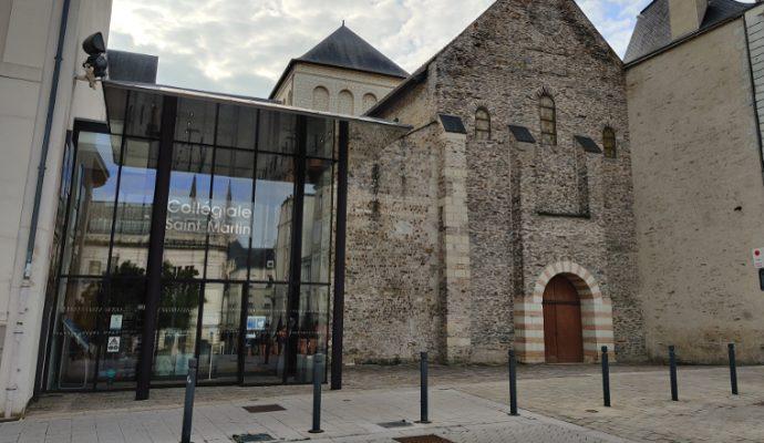 Journées européennes du patrimoine : les sites du Département ont accueilli plus 7 500 visiteurs