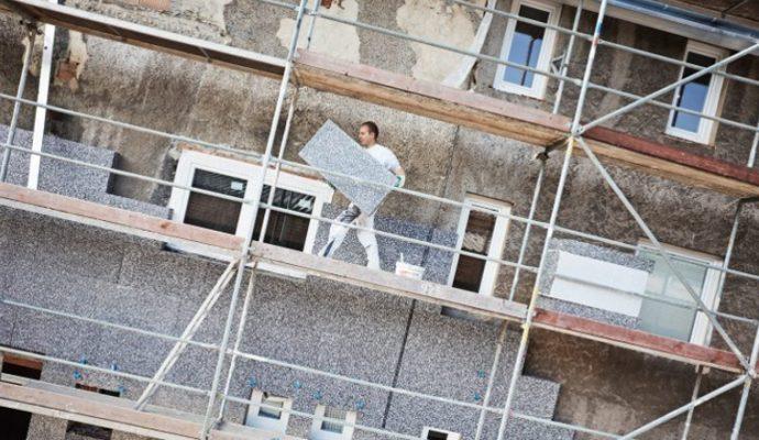 En Pays de la Loire, un interlocuteur unique pour tous projets de rénovation énergétique