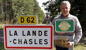 Le Maine-et-Loire récompensé aux « Hashtags d'or »